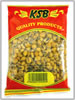 KSB Corn Chilli Lemon