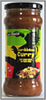 Levi Roots Reggae Reggae Caribbean Curry