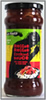Levi Roots Reggae Reggae  Cooking Sauce