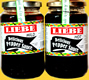 LIEBE SHITO Black Pepper Sauce