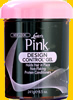Pink Protection Design Control Gel