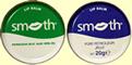 Smooth Petroleum Jelly Lip Balm