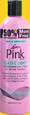 LUSTERS PINK LIGHT Oil Moisturizer Hair Lotion