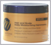Motions Hair & Scalp Daily Moisturising Hairdressing