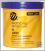 Motions CPR treatment conditioner