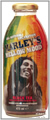 Marleys Mellow Mood Black Tea