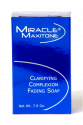 Miracle Maxitone Clarifying Complexion Fading Soap 200g