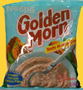 Nestle Golden Morn Cereal