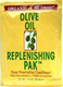 Organic Root Stimulator Olive Oil Deep Penetrating Conditioner