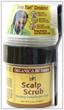 Organic Root Stimulator Scalp Scrub