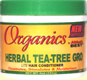 Africa's Best Organics Herbal Tea-Tree Gro