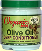 Africa's Best Organics Olive Oil Deep Conditioner