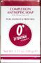 OTentika Complexion Antiseptic Soap