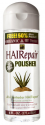 Organic Root Stimulator HAIRepair Polisher 177.4ml