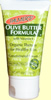 PALMER'S Olive Butter Formula Concentrated Cream