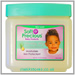 Soft & Precious Nursery Jelly EXTRA DRY