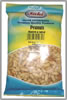 Saki Peanuts Roasted & Salted