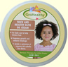 GroHealthy Thick And Healthy Olive Oil Cream