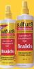 Sulphur8 Medicated Dandruff Treatment for Braids