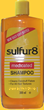 Sulphur8 Medicated Shampoo