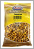 Saki Toasted Corn 75g