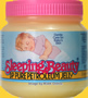 Sleeping Beauty Pure Petroleum Jelly