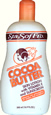 Sta-Sof-Fro Cocoa Butter Skin Lotion with Sun Screen