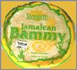 Sunrite Jamaican Bammy