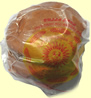 SunSplash Bakery Bulla Cake