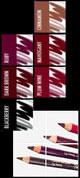 Sleek Lip Pencil