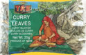 TRS Curry Leaves