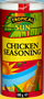 Tropical Sun Chicken Seasoning