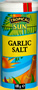 Tropical Sun Garlic Salt