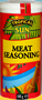 Tropical Sun Meat Seasoning