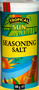 Tropical Sun Seasoning Salt