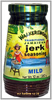 Walkerswood Jamaican Jerk Seasoning Mild