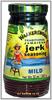 Walkerswood Jamaican Jerk Seasoning Mild