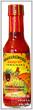 Walkerswood Jamaican Jonkanoo Sauce