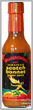 Walkerswood Jamaican Scotch Bonnet Sauce