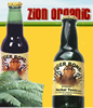 ZION Tiger Bone Herbal Tonic Drink