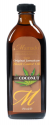 Mamado Jamaican Black Castor Oil with coconut 150ml
