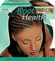 Profectiv Root Health Anti-Dryness Strengthener 120 grams