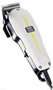 Wahl SUPER TAPER Hair Clipper
